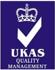 URAS Certified